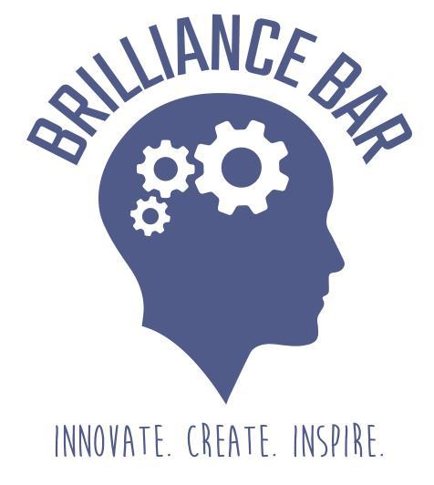 Brilliance Bar JPEG logo.jpg