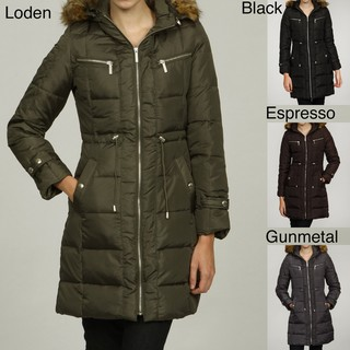 MICHAEL-Michael-Kors-Womens-Faux-Fur-Hooded-Coat-866efa09-522e-45bb-9301-c32ee5d4260c_320.jpg