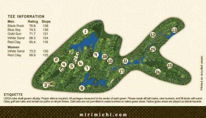 mirimichi golf overview.jpg