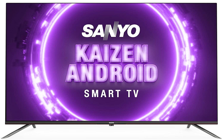 As 5 melhores TVs inteligentes UHD 4K de 2020 4