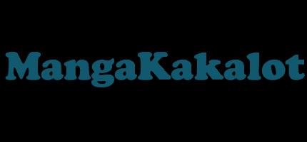 MangaKakalot