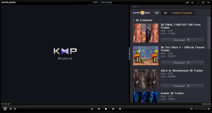 kmplayer-19-700x374.jpg