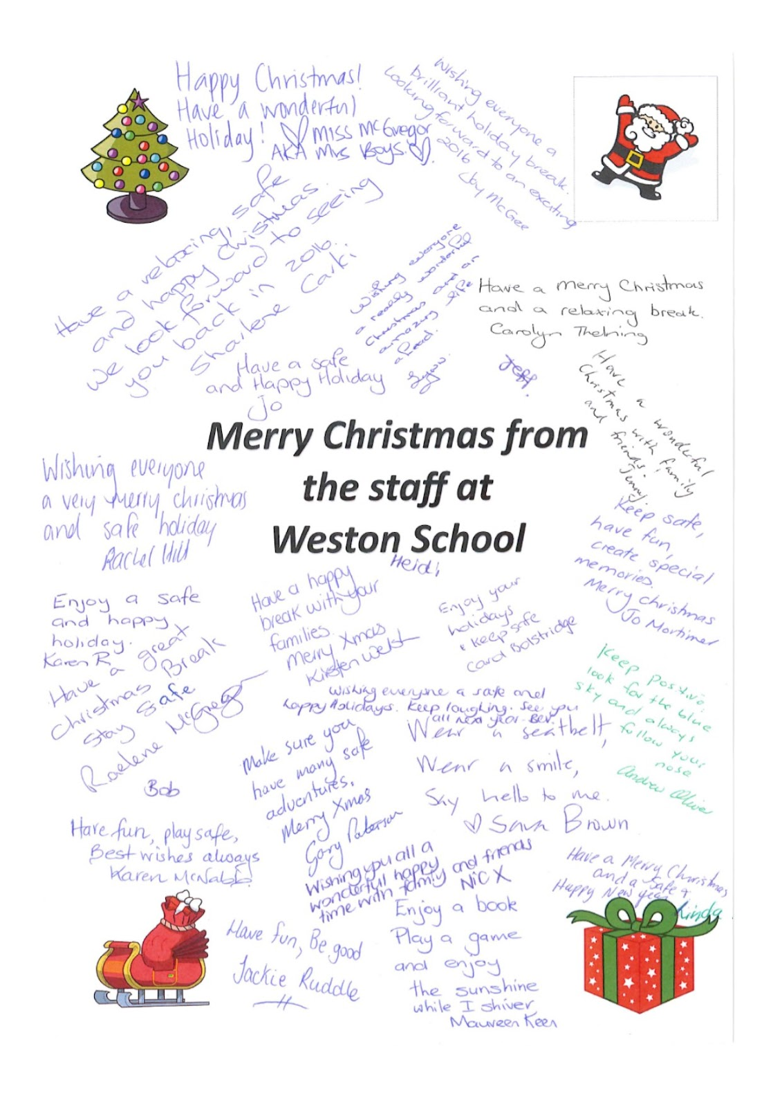 Christmas Wishes from Staff 2015.jpg