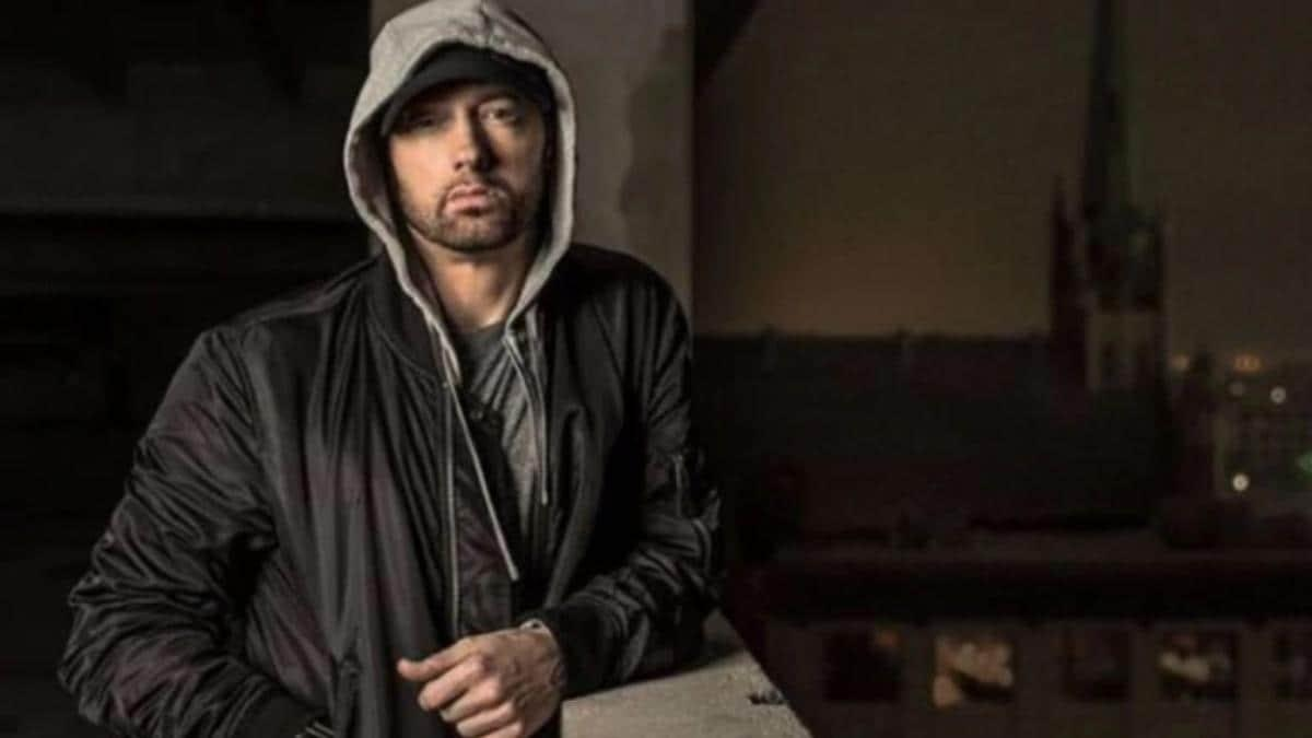 Eminem-Net-Worth