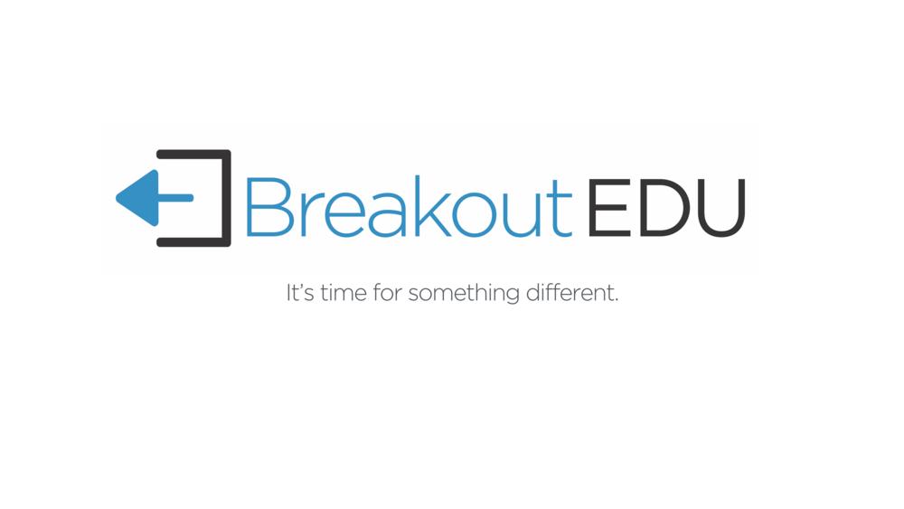 breakout edu logo.png