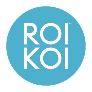ROIKOI_Logo-300x300.png