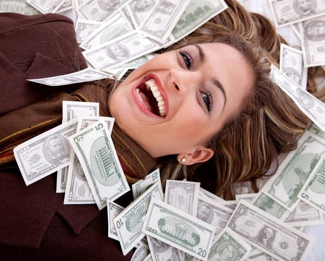 Cô gái trẻ đăng tin tuyển chồng đại gia thu nhập 500.000 USD/năm và câu trả lời của vị CEO khiến mọi người nể phục - Ảnh 1.