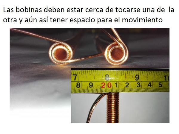 Producción-de-bobinas-3.jpg