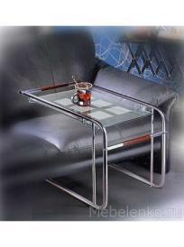Сервировочный столик С-08