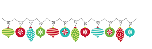 Free Holiday Clipart, Download Free Clip Art, Free Clip Art on Clipart  Library