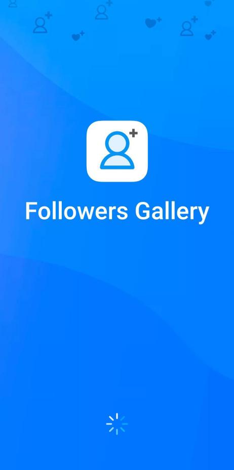 1.Followers-Gallery