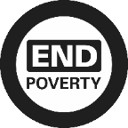 END-POVERTY-OUTLINES.ai