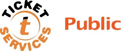 TICKETSERVICES PULIC.jpg