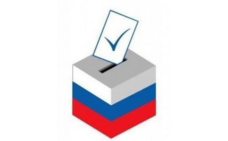 http://www.bibliotemryuk.ru/netcat_files/userfiles/Novosti_3/3.jpg
