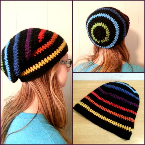 Slouchy Hat Collage.jpg