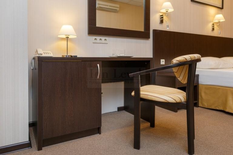 C:\Users\1\Desktop\гостиничные номера\НОВАЯ МЕБЕЛЬ\стулья\стулья наши\Новая папка\_MG_0019_1001x667.JPG