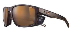 Gafas de Sol Julbo SHIELD