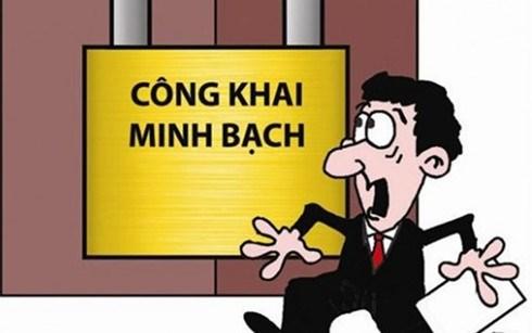 cung-cap-thong-tin-ro-rang-cho-website
