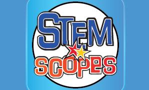 stemscopes.jpg