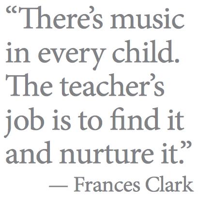 frances clark quote.png