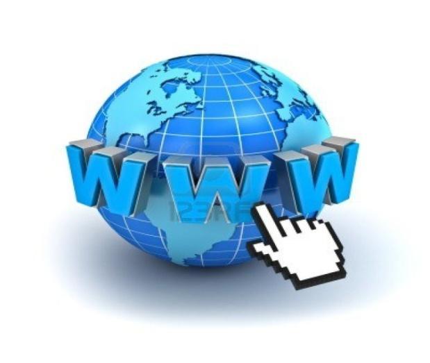 Happy 25th birthday, World Wide Web! | Happy 25th birthday, Earth globe,  Technology