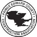 Prince Edward construction association.jpg