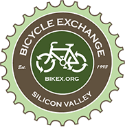 bicycle_exchange_logo