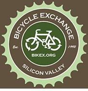 bicycle_exchange_logo