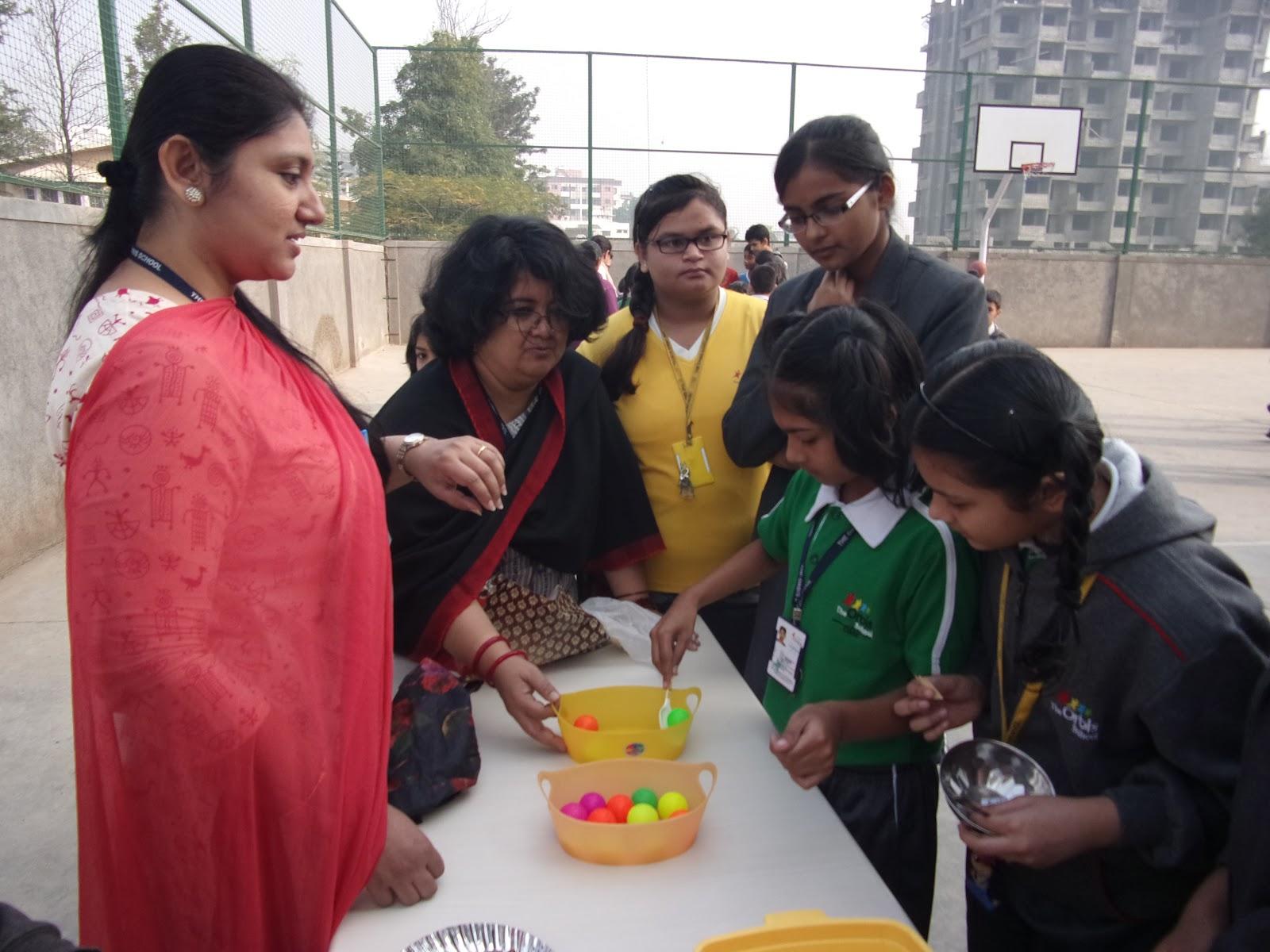 childrens day celebration (1).JPG
