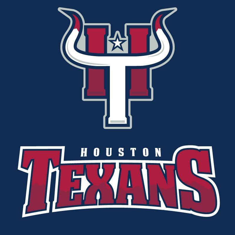 Texans 3.jpg