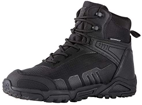 lightweight water proof wading boots for fishing