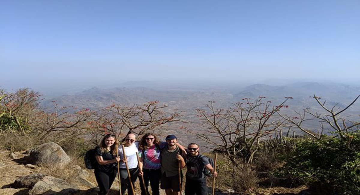 trecking at mount abu.jpg