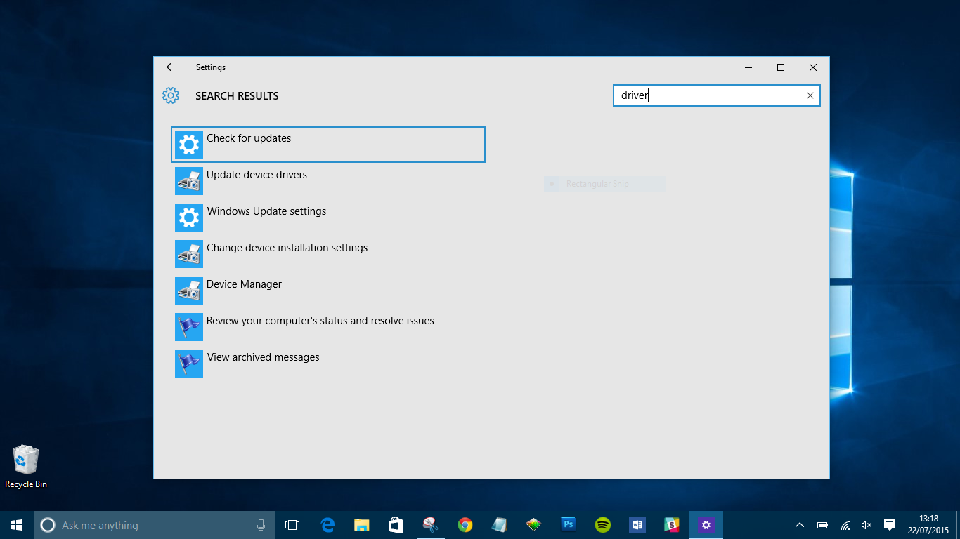 How to install adb drivers on windows 10 (opo) android.