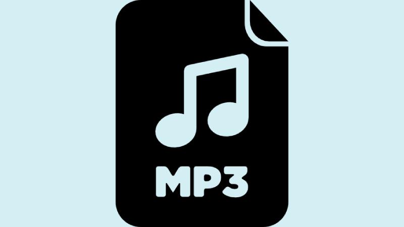 File MP3 là gì? Cách cắt, ghép nhạc MP3 và chuyển Youtube sang MP3 -  Thegioididong.com