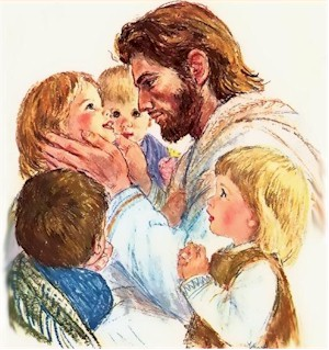 jesus-with-children-0403.jpg