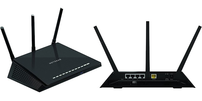 WIFI Extender and how to configure it?