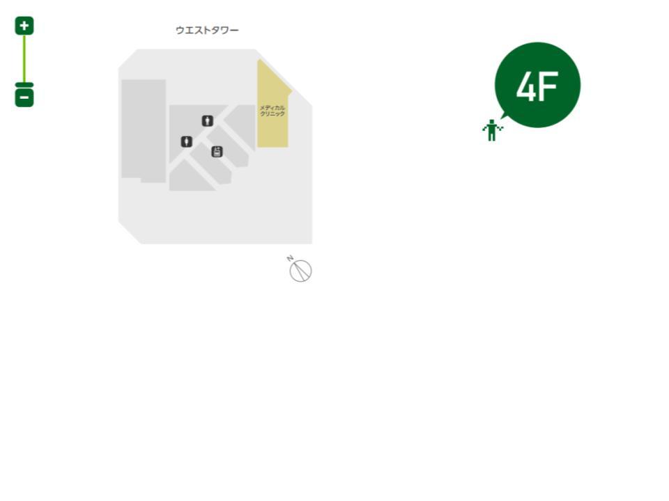 B062.【ゲートシティプラザ】4Fフロアガイド171115版.jpg