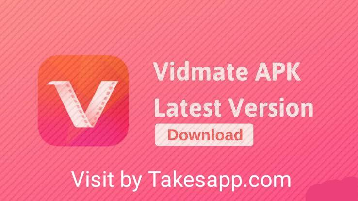 Vidmate APK Download Install