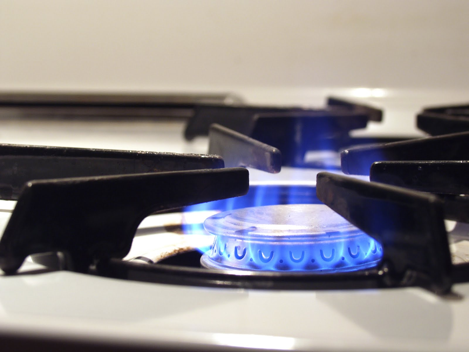 gas stove forrentcom