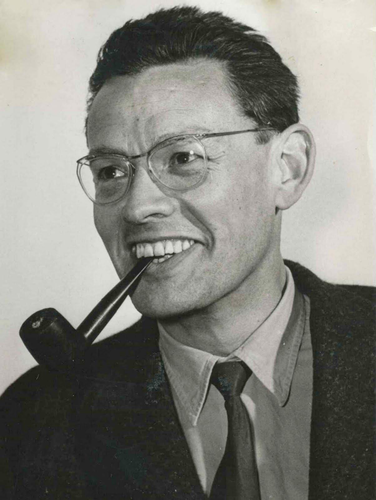 57-PA 1957.jpg