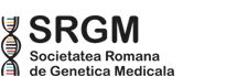 https://www.srgm.ro/wp-content/uploads/2019/12/sigla.png