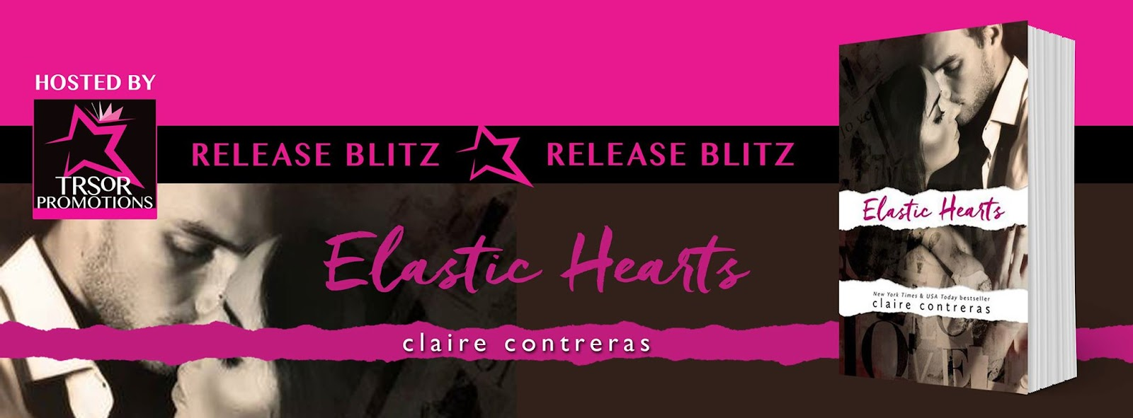 elastic hearts release bliitz.jpg