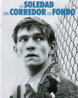 La soledad del corredor de fondo (1962, Tony Richardson)