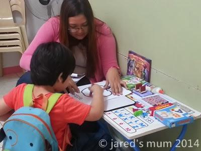early learning, playschool, kids in doodles, pre-schooler