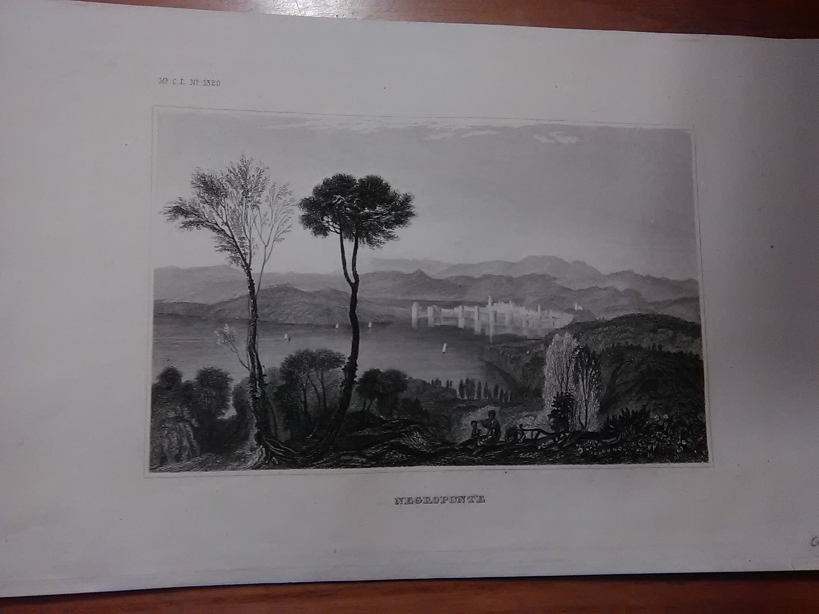 νεγρεποντε 1850.jpg