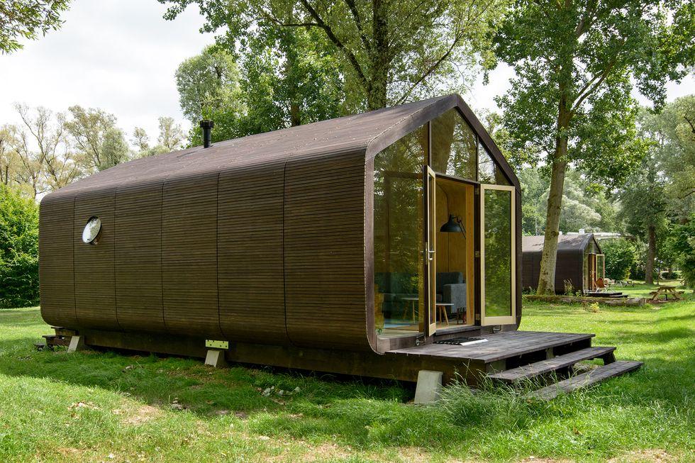 minicasa-wikkelhouse-modular