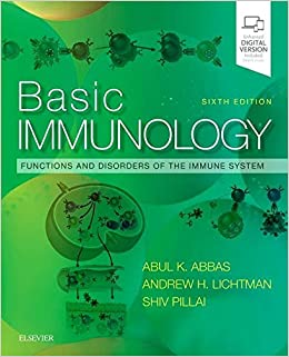 How to Learn Immunology: Best Courses to Study Infectious Diseases and Immune Deficiency