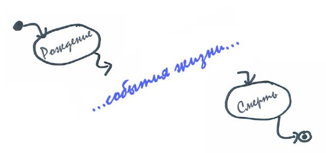 C:\Users\curio\AppData\Local\Microsoft\Windows\INetCache\Content.Word\1.png
