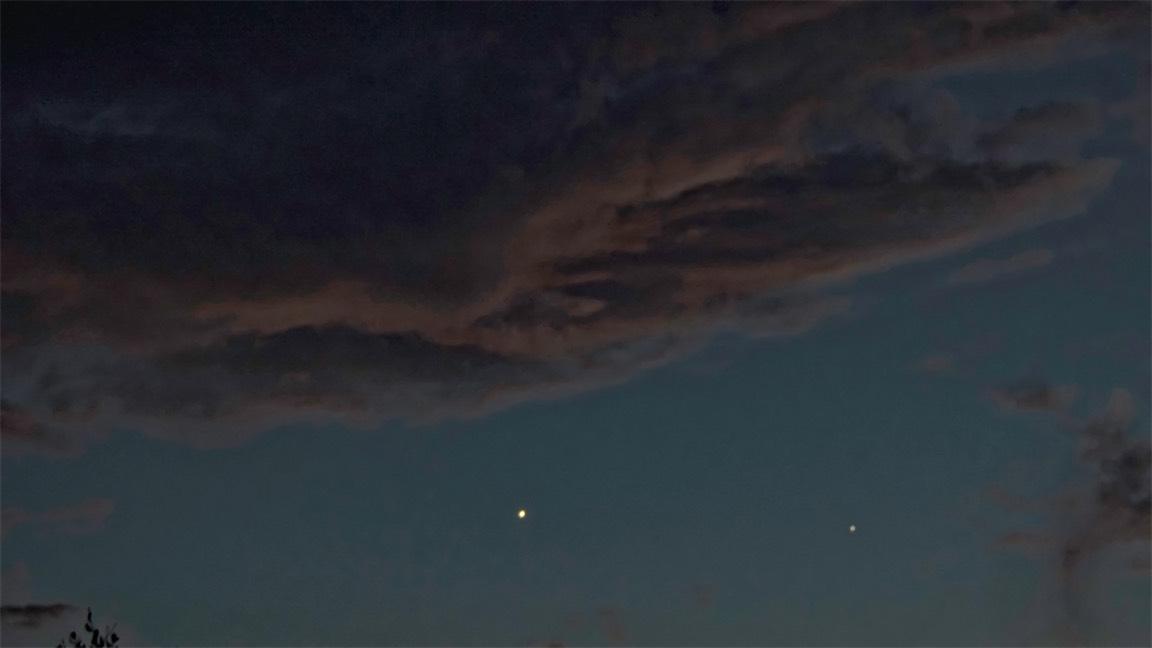 Venus and Jupiter Mon Night C.jpg
