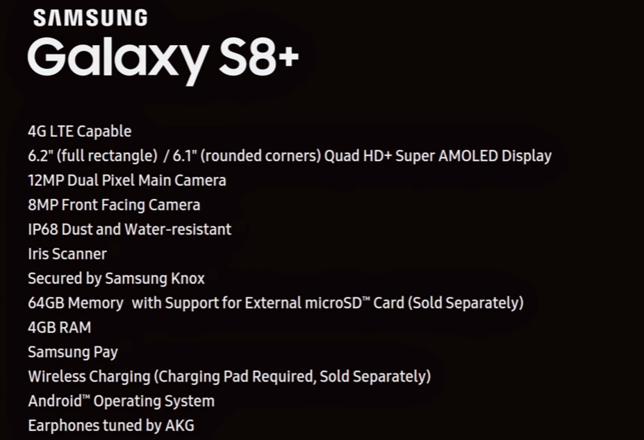 S8PLUS SPEC.png